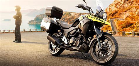 suzuki motosiklet modellerinde firsatlar devam ediyor