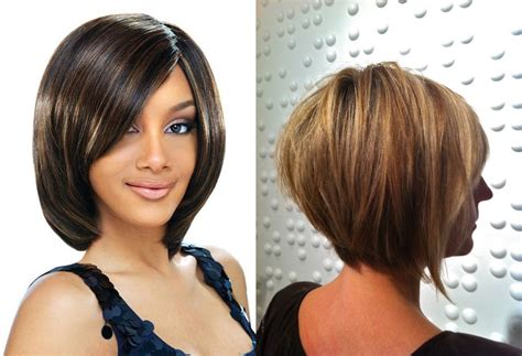 30 best bob hairstyles for short hair pop haircuts 30 short bob hairstyles for women 2015