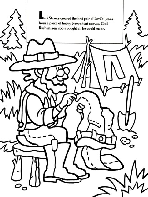 crayola coloring pages mexico levi strauss crayola co uk