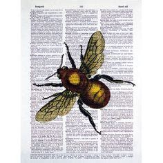 black mirror drone bees drone bee bees and black and white illustration on pinterest