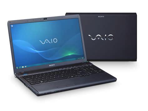 Hp Sony Vaio sony vaio laptop vpcf12s1e b cek windows 7 hp 1 73ghz 6gb 500gb 500gb 16 4 quot expansys uk