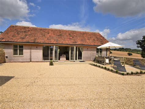 Cottages In Somerset With Dogs by 2 Bedroom Cottage In Sherborne Friendly Cottage In Sherborne Dorset And Somerset
