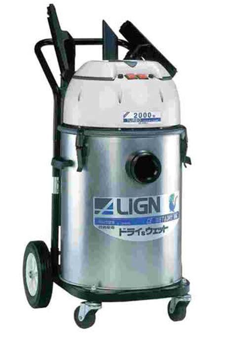 Vacuum Cleaner Di Malaysia align spce1060 2000w 60l industrial vacuum cleaner spce