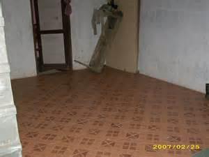 Jual Lu Hias Murah Di Medan rumah dijual rumah hook sudut di jual bu segera murah dan nyaman di tanjung morawa