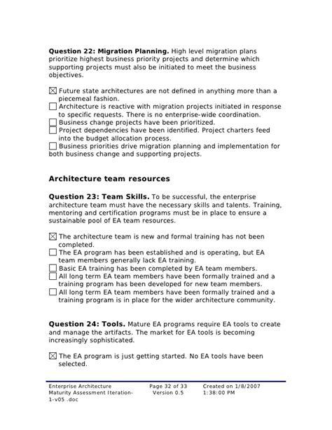 Esl Essays Ghostwriting Service Gb by Essay On Maturity Esl Definition Essay Ghostwriting