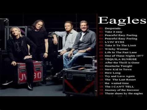 best eagles album eagles greatest hits album best songs of eagles