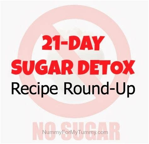 Sugar Detox Treatment Centers by 1225 Best All The Foods Images On Gluten Free