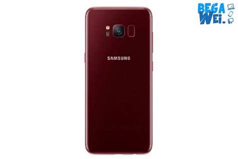 Fitur Harga Samsung S8 harga samsung galaxy s8 lite dan spesifikasi juli 2018