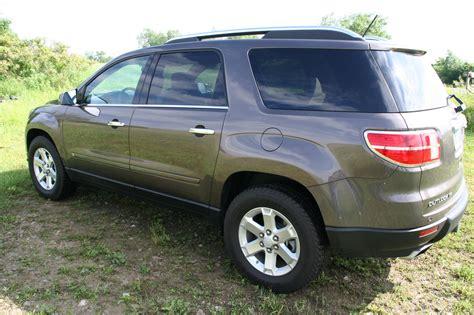 2007 saturn sky recalls is saturn outlook on recall list autos post