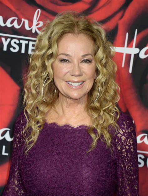 kathie lee gifford daughter hallmark kathie lee gifford hairstyles fade haircut