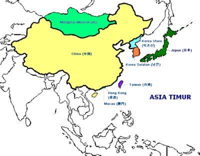 Proses Asia Dan Timur Tengah kelas xi jamilahdoang