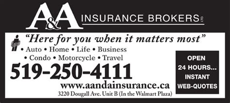 Auto Owners Insurance: Auto Insurance Quotes Windsor Ontario