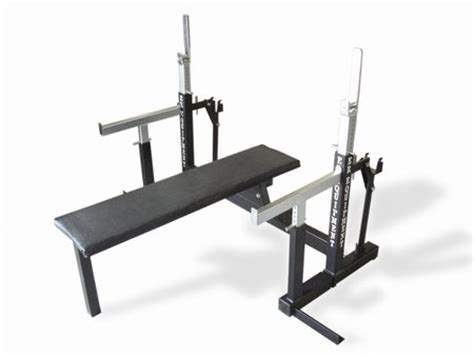 safe bench press machine er range er equipment