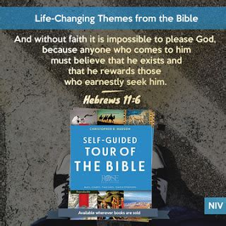 themes of the kingdom of heaven read engage apply