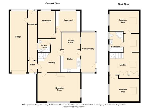 dormer bungalow floor plans bungalow dormer house plans designs homes building uk