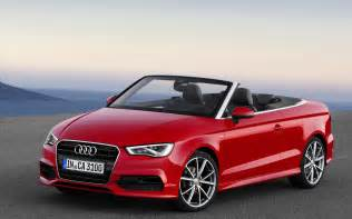 audi a3 cabriolet 2014 widescreen car pictures 12