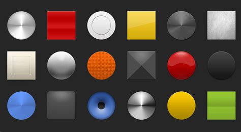 icon design guidelines android simple android app icon size guide