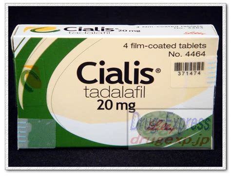 Cialis 20 Mg Coupon by Cialis 5 Mg Directions Does Voltaren Gel Cause Constipation