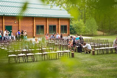 Wedding Ceremony Venues Edmonton by 9 Best Wedding Venues Images On Wedding Places