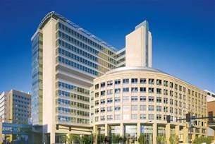 barnes hospital center for advanced medicine washington cus visiting siteman