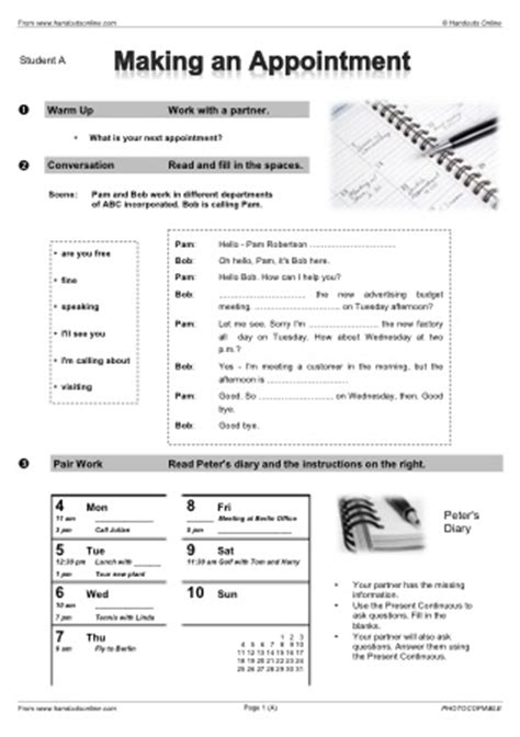 17 Best Images of Will Future Worksheet - Future Tense