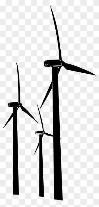cartoon wind royalty  clip art painted cartoon wind
