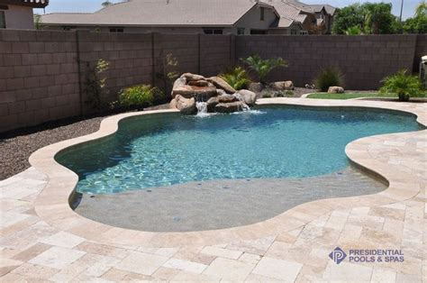 simple pool designs 25 best ideas about small backyard pools on pinterest