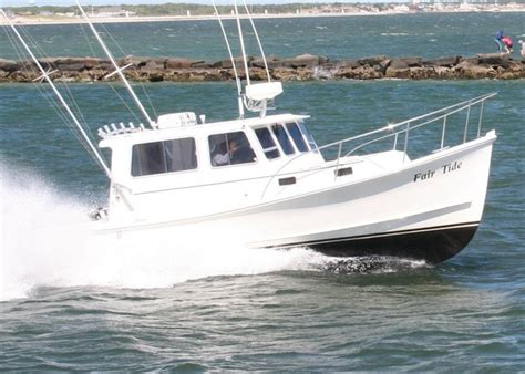 best seaworthy boats sold 28 seaworthy downeaster bhm sold the hull truth