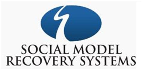 Social Detox Programs by Social Model Recovery System Touchstones Free Rehab Centers
