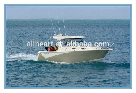 aluminum fishing boat steering console aluminum boats with steering console outboard power