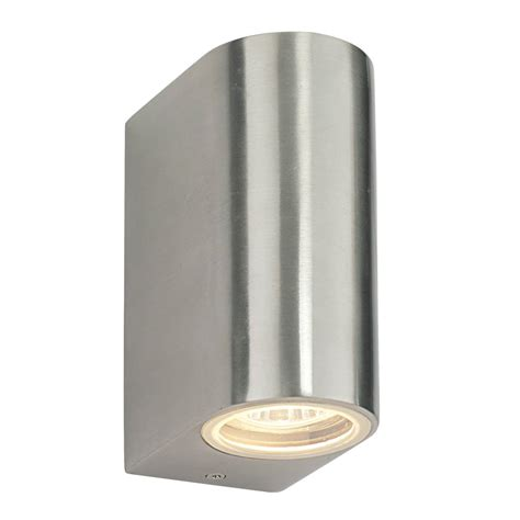 Automatic Outdoor Lights 13915 Doron Outdoor Wall Light Non Automatic