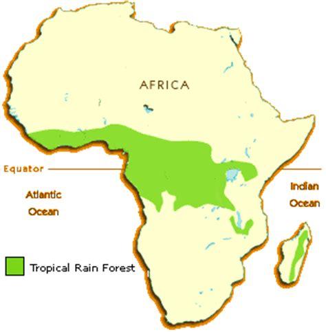 africa map rainforest rainforest map car interior design