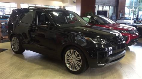 2018 land rover discovery black 100 land rover black 2017 this photo isn u0027t