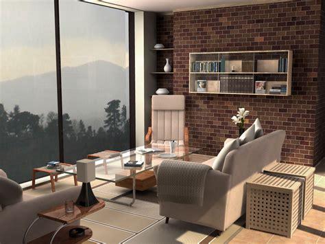 ikea livingroom ikea photo fanpop