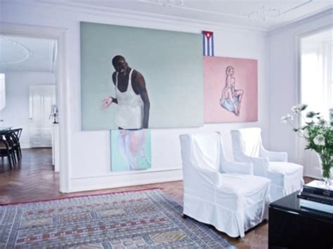 interior design wall painting home design fascinating wall painting design
