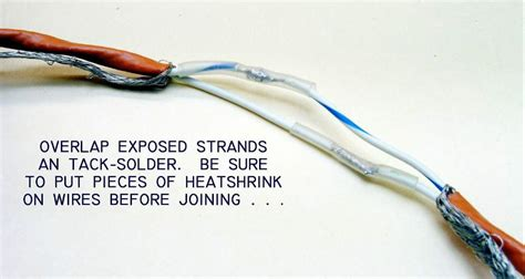 splicing house wiring splicing electrical wires wiring diagrams wiring diagram