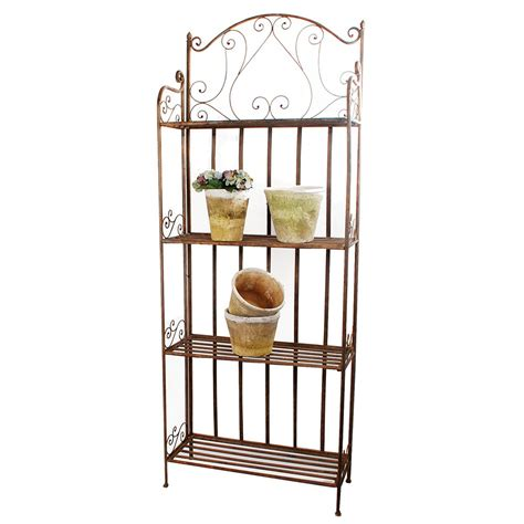etagere uk etagere buy from period home style
