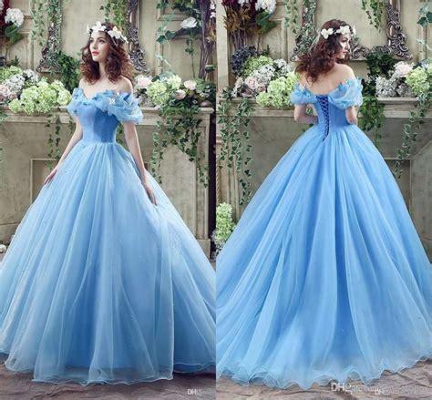 videos se cojen a quinceaera el da de su fiesta 6 vestidos de quincea 241 era para lucir como toda una