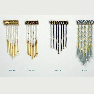 beaded fringe uk lshades from lshades uk manufacturers of