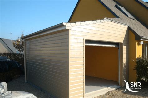 Extension Garage Maison by Extension Garage Maison Free Rnovation Extension Duune