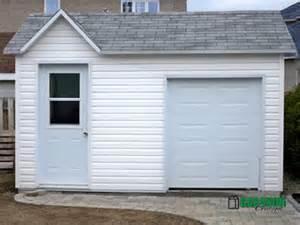 cabanon concept qu 233 bec nos mod 232 les cabanons garages