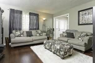 hardwood living room hardwood flooring living room design inspirations above board flooring