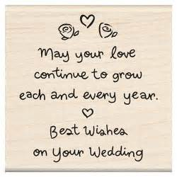 wedding sayings for cards top 25 best wedding congratulations quotes ideas on