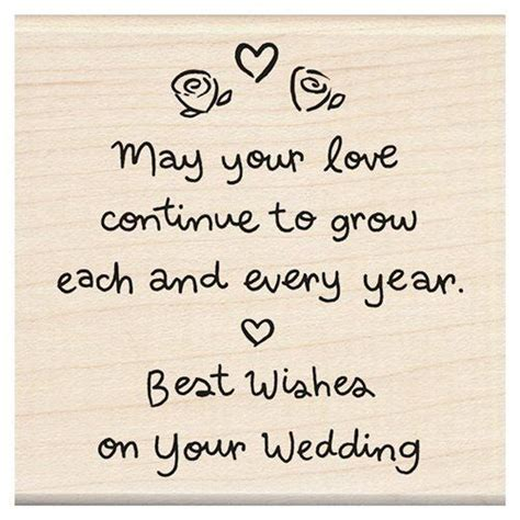 Wedding Wishes Songs In by 25 Best Wedding Congratulations Quotes On