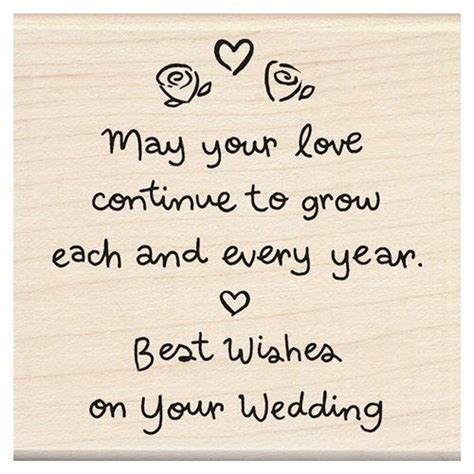 25  best Marriage Wishes Quotes on Pinterest