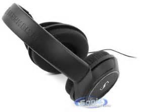 Promo Headphone Jbl Hd Mic Headset Jbl Mini Series sennheiser hd 429s ear audiophile headphones headset