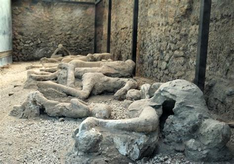 pompeii an archaeological guide the essential handbook for visitors to pompeii books pompeii half day visit to the archaeological site of