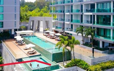 appartamenti in vendita phuketattivit 224 in vendita phuket