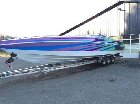 wellcraft excalibur boats for sale wellcraft excalibur 1985 for sale for 100 boats from