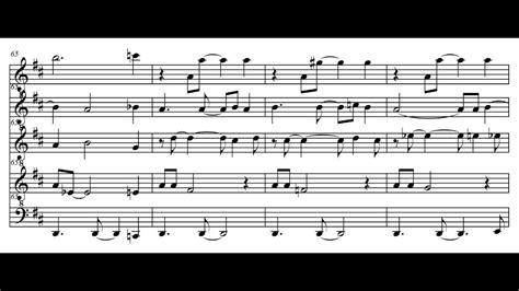 testo brava alti bassi se telefonando a cappella lyrics in